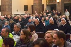 Tříkrálový koncert u sv. Augustýna