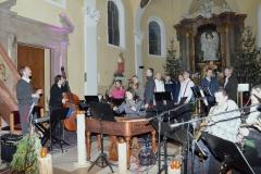 novoroc48dnc3ad-koncert-3-1-2016-025