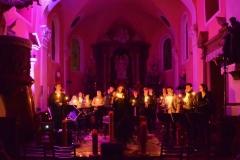 novoroc48dnc3ad-koncert-3-1-2016-078